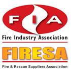 International Fire Association